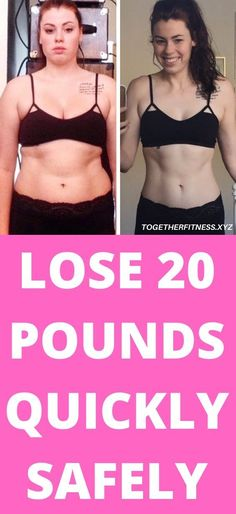 Weight loss tip from 48 year old mom who lost 60 pounds in 5 months - Weight Loss Tips Fast Weight Loss Tips, Weight Loss Plans, Weight Loss Journey, How To Lose Weight Fast, Feeling Hungry, Fitness Planner, Losing 10 Pounds, Lose Belly Fat, 5 Months