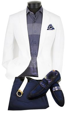 Step up your style game with our collection of men's occasion wear. This is the chance to explore most killer looks and create your versions. Dress Suits For Men, Mens Suits, Sharp Dressed Man, Well Dressed Men, King Fashion, Male Fashion, Mens Fashion Wear, Special Occasion Outfits, Mens Clothing Styles