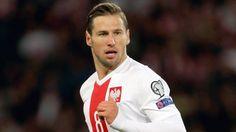 http://www.fronda.pl/site_media/media/uploads/article/grzegorz_krychowiak.jpg