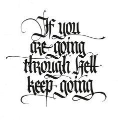 Gothic calligraphy art & gotische kalligraphie kunst & art de la calligraphie g Gothic Lettering, Graffiti Lettering Fonts, Tattoo Lettering Fonts, Gothic Fonts, Lettering Styles, Typography Letters, Lettering Design, Graffiti Alphabet, Tattoo Script