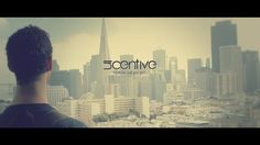 Incentive - the Iphone app that will challenge you to do more. Launching soon - Follow up on incentiveapp.be