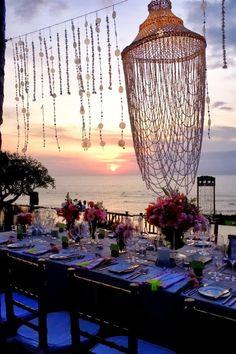 casamento+praia+38.jpg (640×960)