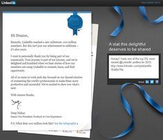 Hurray! I have one of the top 5% most viewed @LinkedIn profiles for 2012. @ArtDuane http://www.linkedin.com/pub/profile/8/a0b/76a