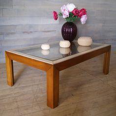 http://www.labillardiere.fr/44-tables-basses?p=2