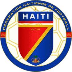 Timnas Haiti