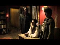 "What We Do In The Shadows - ""The Procession Of Shame"""