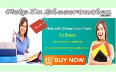 The Help in Dissertation is a famous educational portal #Help_with_dissertation_topic, well-known to offer #Dissertation_defense_help, in dissertation topic on whichever #Project_management_dissertation_topics, matter with the benefits.    Visit Here http://www.helpindissertation.co.uk/
