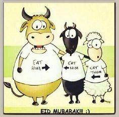 Bakra eid!! #eidmubarak #eiduladha # muslim