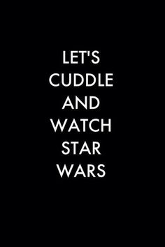 Yes, please!