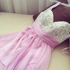 prom dress #fashion