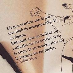 Lo entendió y fue feliz. Poetry Quotes, Book Quotes, Words Quotes, Life Quotes, Sayings, Positive Phrases, Positive Vibes, Frases Tumblr, Life Words