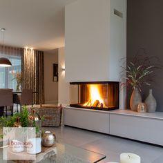 Living Room Decor Fireplace, Home Fireplace, Fireplace Design, Home Living Room, Interior Design Living Room, Living Room Designs, Living Room Decor Inspiration, Lounge Design, Sweet Home