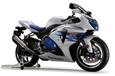 Coming soon! The new Suzuki GSX-R1000 special edition. http://suzukibulletin.co.uk/ultra-exlcusive-gsx-r1000zse-announced/