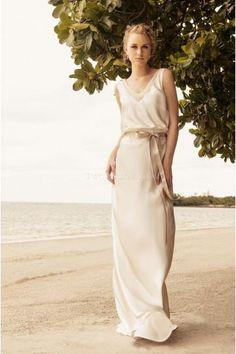 Robe de mariée Rembo Styling Roxanne 2013