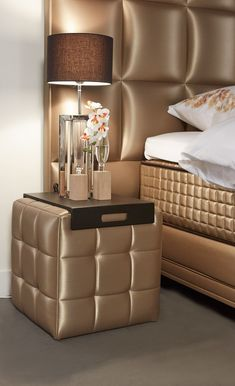 Serta Boxspring Magnum XL   SlaapwereldOnline.nl #boxspring #bed   slaapkamer ideeën   bedroom ideas   master bedroom   interior design   SlaapwereldOnline.nl #bedroomideasmaster
