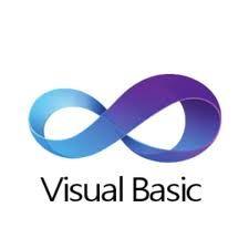 visual basic 2010 help