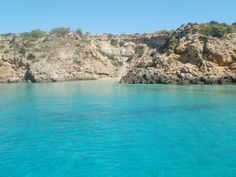 Ibiza just perfect for a wedding or Hen Weekend.