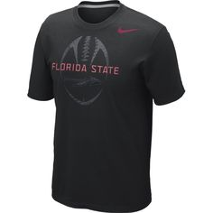 Garnet   Gold is the last locally owned FSU apparel source in Tallahassee.  Our mission is to provide students d078746c9