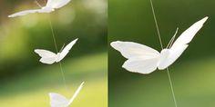 Imatges trobades pel Google de http://camillestyles.files.wordpress.com/2009/08/butterfly-garland.jpg