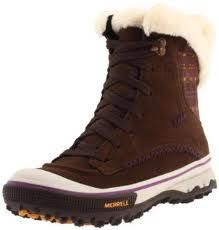 Amazing Snow Boots for Women at http://www.snowbootswomen.org