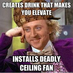 Behold, I have added my own caption to condescending wonka. jbemmz Behold, I have added my own caption to condescending wonka. Behold, I have added my own caption to condescending wonka. Yup, Ohhh Yeah, It's Funny, Funny Stuff, Funny Humor, Funny Shit, That's Hilarious, Memes Humor, Funny Things