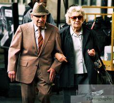 cute-old-couple-watermark