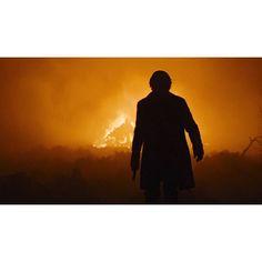 photographyinfilm Skyfall (2012) Director | Sam Mendes DP | Roger Deakins • • • #skyfall #sammendes #rogerdeakins #danielcraig #javierbardem #naomieharris #judidench #cinematography #cinema #film #movie #still https://www.instagram.com/p/BW9Z6f9lb21/
