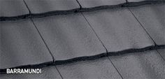 Best 1000 Images About Roof Tiles By Monier On Pinterest 400 x 300