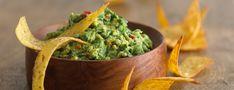 Guacamole | Kenwood International | Blend-X Pro Recipes