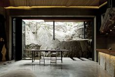 Dayang+Sanghoi+Lounge+Bar+in+Seoul+by+TUNEplanning+|+Yellowtrace
