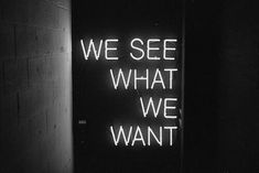 grunge tumblr photography black and white - Google zoeken