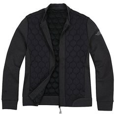 The North Face, Sweaters, Label, Amazon, Fashion, Moda, Amazons, Riding Habit, Fashion Styles