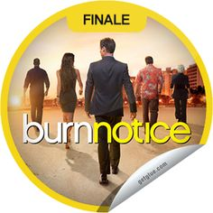 Burn Notice: Reckoning  Can Michael regain the trust of all those whom he betrayed?