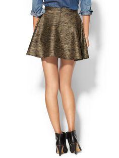 amour-vert-black-leeron-skirt-product-1-25142498-0-481299064-normal.jpeg (1500×2000)