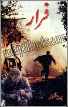 Train To Pakistan By Khushwant Singh Ebook