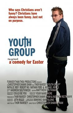 group movies: