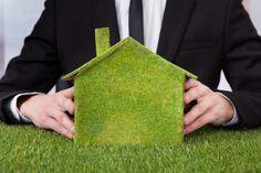Incorporadores investem em empreendimentos sustentáveis