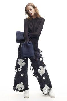 69865b2aa35 Fashion Editorial  Go Bold For Fall