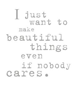 beautiful things #quotes