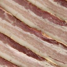 Passo a passo para fazer bacon em casa