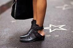 980793cea2075 STYLE: Christine Centenera x Haider Ackermann ‹ Melbourne Girl | Your daily  dose of fashion