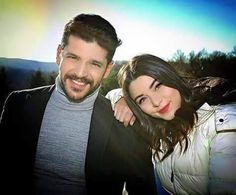 Actors, Couple Photos, Couples, Watches, Art, Turkish People, Wrist Watches, Art Background, Wristwatches