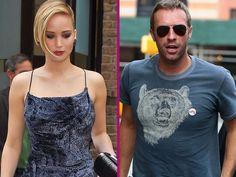 Jennifer Lawrence et Chris Martin ont rompu! :http://www.gossiponline.fr/actu-people/article-2910-jennifer-lawrence-chris-martin-rompu.html
