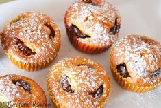 Muffin, Food And Drink, Cupcakes, Breakfast, Sweets, Morning Coffee, Cupcake Cakes, Muffins, Cup Cakes