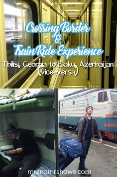 Crossing Border and Train Ride Experience from Tbilisi, Georgia to Baku, Azerbaijan (vice-versa)2.png
