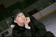 Jaehyun, Taeyong, Nct 127, Canadian Boys, Yuta, Lee Min Hyung, Fandom, Mark Nct, Na Jaemin