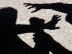 Стулом забил до смерти знакомого житель Балахны. >>> Ссора между двух знакомых в Балахне плавно переросла в драку, в результате которой один забил другого до смерти стулом. #83147ru #Балахна #ссора #драка #убийство Подробнее: http://www.83147.ru/news/3115