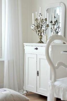 All white style - www.myLusciousLife.com - white interiors_style.jpg