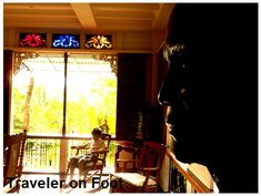 Best Filipino Ancestral Houses – Traveler on Foot Philippine Houses, Saints Days, Makati City, Old Cemeteries, Old Money, School Building, Art Deco Design, Filipino, Old Houses