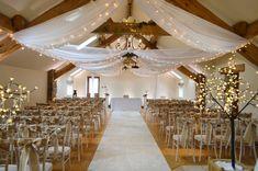 hanging indoor lamp wedding decor - Buscar con Google